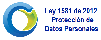 logo-proteccion-de-datos