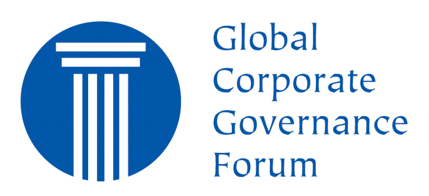 Global Corporate Governance Forum (GCGF)