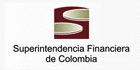 Superintendencia Financiera de Colombiara