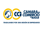 logocamaraibague